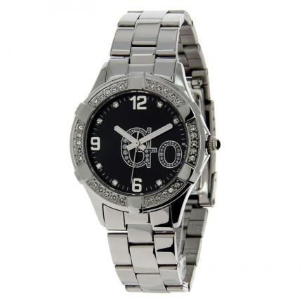 Montre GO-GIRL ONLY 694450