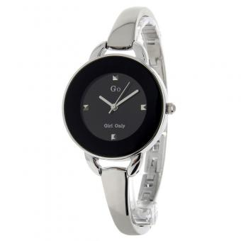 Go Girl Only - 694558 - Montre go girl only