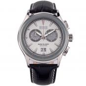Serge Blanco - MAGISTER SB-6095-3 - Montres homme serge blanco