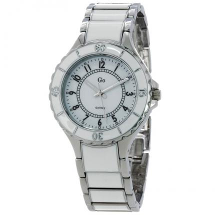 Montre GO-GIRL ONLY 694973