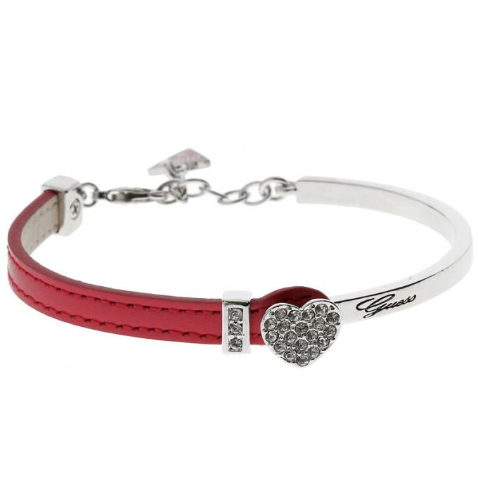 Bracelet Color Chic UBS21302 GUESS