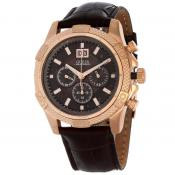 Guess - Phantom W19531G2 - Montre Homme