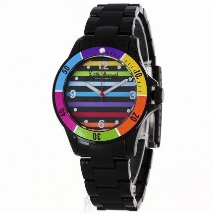 Montre LITTLE MARCEL Multicolor LM22BKR