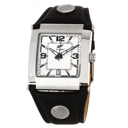 Montre Homme All Blacks 680000