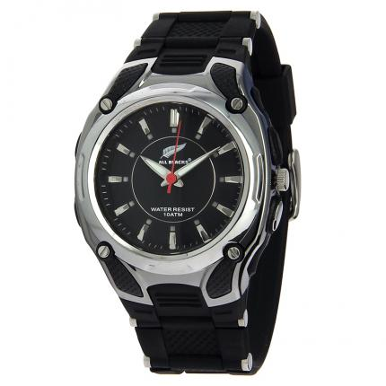 Montre Homme All Blacks 680031