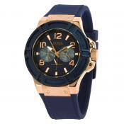 Guess - Rigor W0247G3 - Montres analogiques