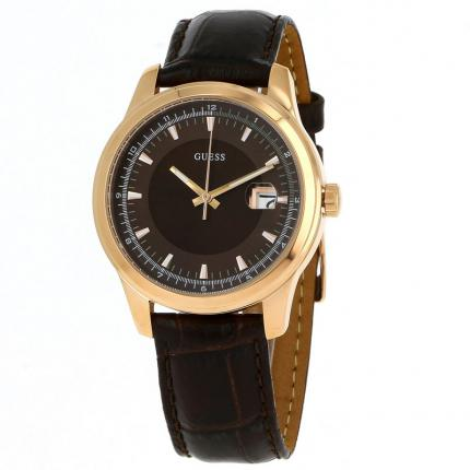 Montre Homme Guess W0250G2