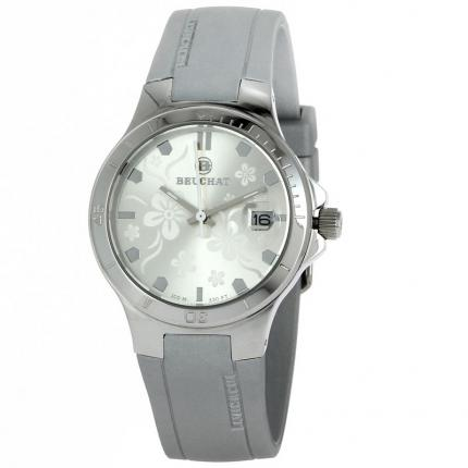 Montre BEUCHAT Lady 35 Beach BEU 0088-55
