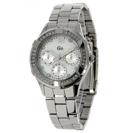 Montre Femme Go Girl Only Go Collection GO-694437