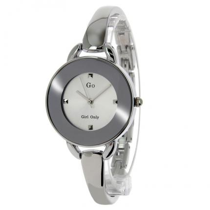 Montre GO-GIRL ONLY 694560