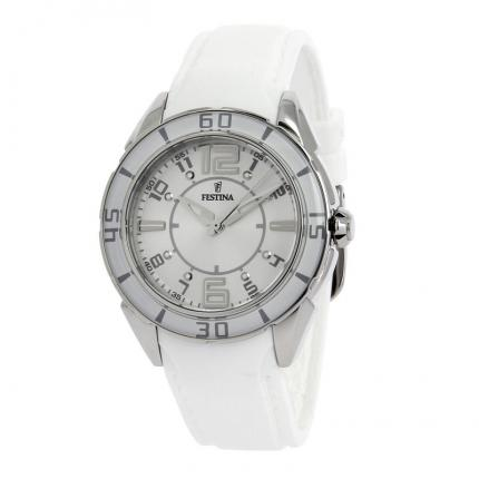 Montre Femme Festina Dream Time F16492-1