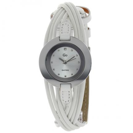 Montre GO-GIRL ONLY 698114