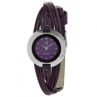 Go Girl Only - 698115 - Montre go girl only