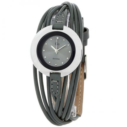 Montre GO-GIRL ONLY 698117