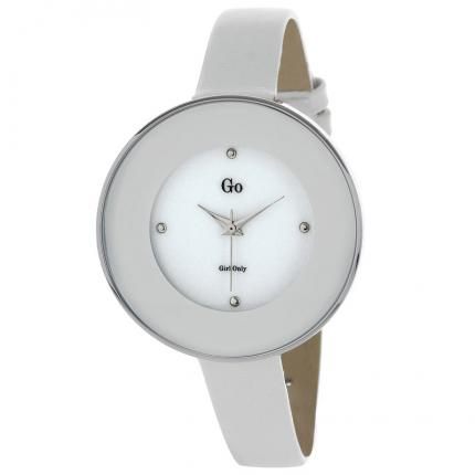 Montre GO-GIRL ONLY 698166
