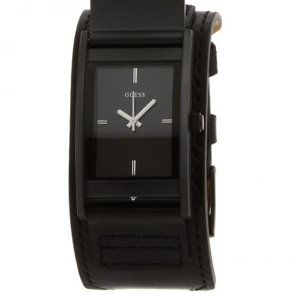 Montre Homme Guess W0358G1