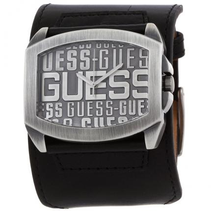 Montre Homme Guess W0360G1