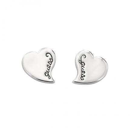 Boucles d'oreille Core Collection UBE11427 GUESS