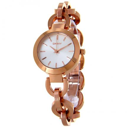 Montre DKNY Essentials NY2135