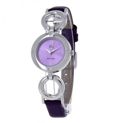 Montre GO-GIRL ONLY 697390