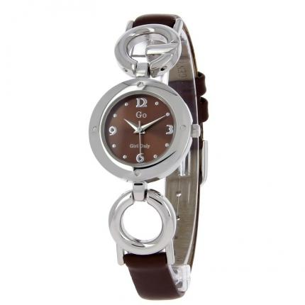 Montre Femme Go Girl Only Go Collection GO-697389
