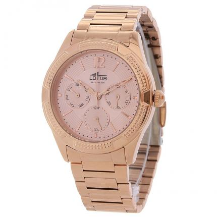 Montre LOTUS Trendy 15924/1