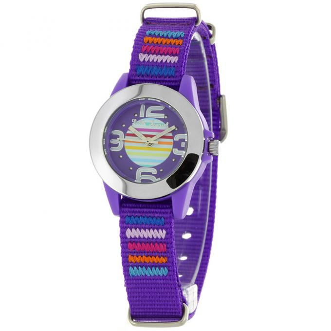 Promo : Montre LITTLE MARCEL LM37PUNY