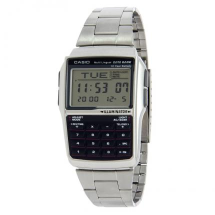Montre Homme Casio Casio Collection DBC-32D-1AES