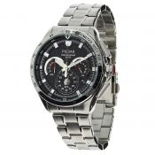 Pulsar - PU2001X WRC Homme - Montres homme pulsar