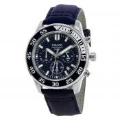 Pulsar - PT3301X1 Hydro - Montres homme pulsar