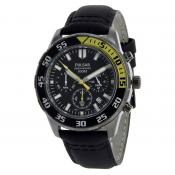 Pulsar - PT3303X1 Hydro - Montres homme pulsar