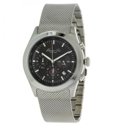Montre KENNETH COLE IKC9202 Dress Code