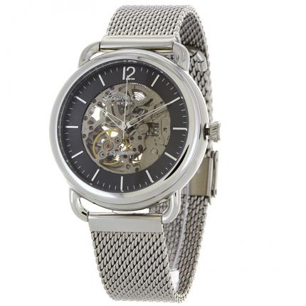 Montre Homme Kenneth Cole IKC9319