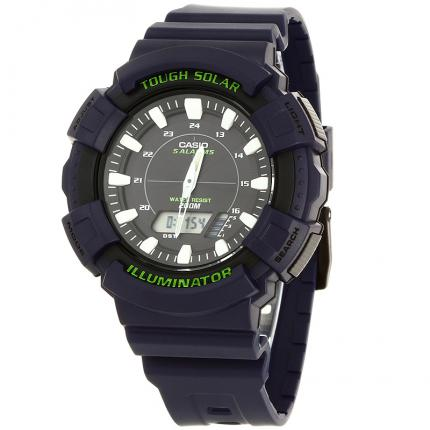 Montre Homme Casio Casio Collection AD-S800WH-2AVEF