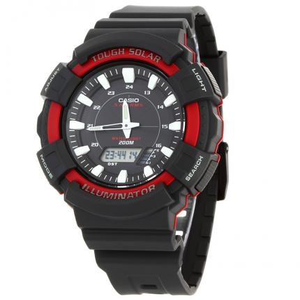 Montre Homme Casio Casio Collection AD-S800WH-4AVEF