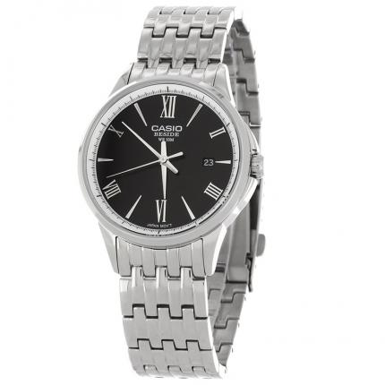Montre CASIO Beside BEM-126D-1AVEF