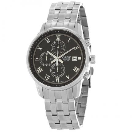 Montre Homme Casio Casio Collection BEM-511D-1AVEF