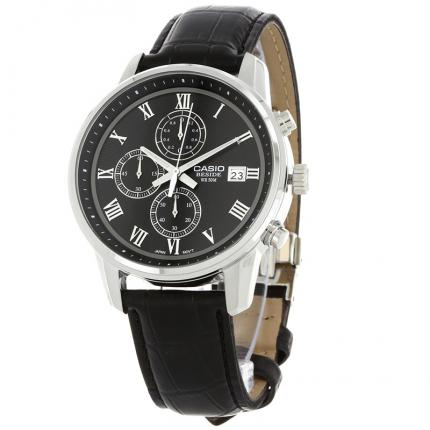 Montre Homme Casio Casio Collection BEM-511L-1AVEF