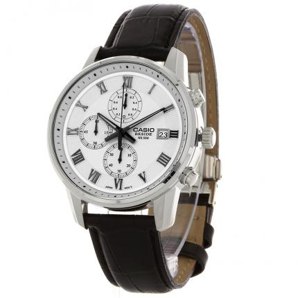 Montre Homme Casio Casio Collection BEM-511L-7AVEF