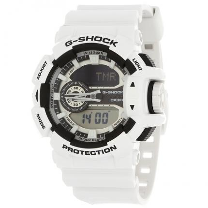 Montre Homme Casio G-Shock GA-400-7AER