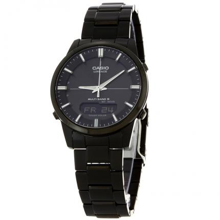 Montre Homme Casio Casio Collection LCW-M170DB-1AER