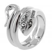 Guess - Bague Original sin UBR51419 - Bijoux guess