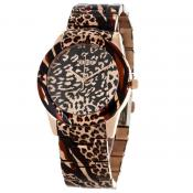 Guess - Vixen W0425L3 - Montres fashion