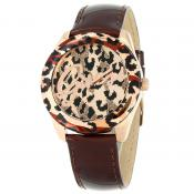 Guess - Temptress W0455L3 - Montres fashion