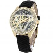Guess - Little Flirt W0456L4 - Montre de marque