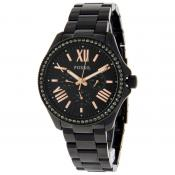 Fossil - Cecile AM4522 - Montres fossil