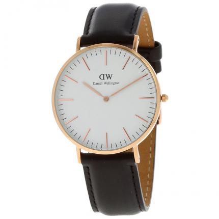 Montre DANIEL WELLINGTON Classic Sheffield W0107DW