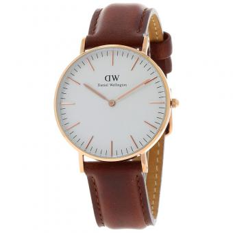 Montre Daniel Wellington DW00100035