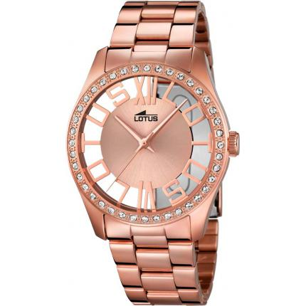 Montre LOTUS Trendy 18128/1