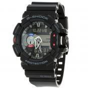 Casio - G-SHOCK G'MIX GBA-400-1AER-MIM - Montre casio g shock